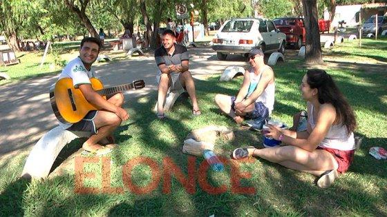Reuniones sociales y circulación: qué está permitido desde hoy en Entre Ríos