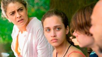 Definieron la película argentina que competirá por el Oscar:
