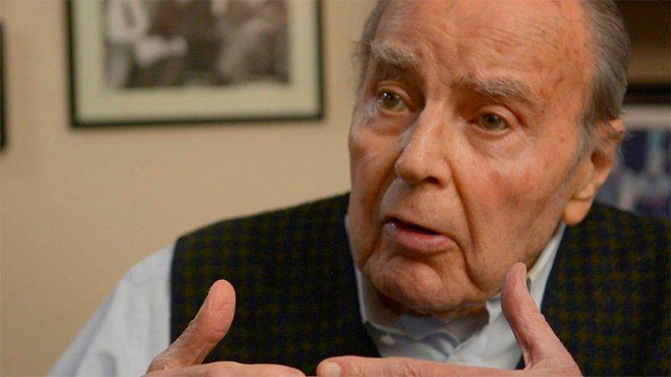 Cumple años el diamantino Domingo Liotta, creador del primer corazón artificial