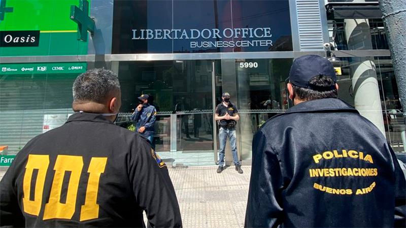 Muerte de Maradona: cuál es la situación procesal del médico Leopoldo Luque