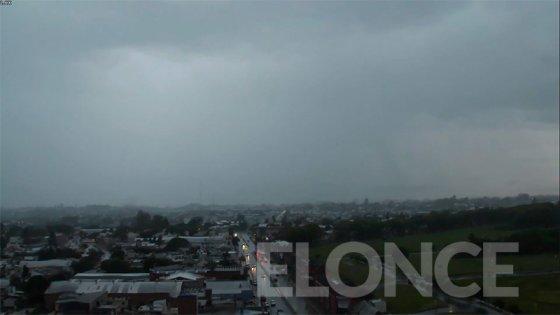 Hasta cuándo seguirán las lluvias y qué se pronostica para los próximos días
