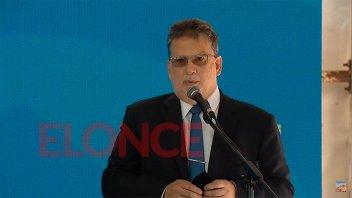 Concordia habilitó el ingreso de público a los eventos deportivos