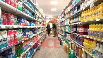 El Gobierno iniciará negociaciones por precios y salarios con los empresarios