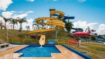 Afirman que cayeron reservas turísticas en Entre Ríos para la segunda quincena