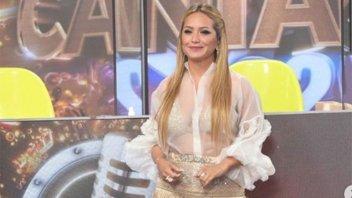 """Karina La Princesita contó que fue infiel para """"vengarse"""
