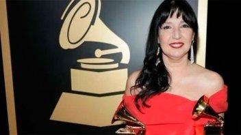 Murió la compositora argentina Claudia Montero, ganadora de cuatro Grammy