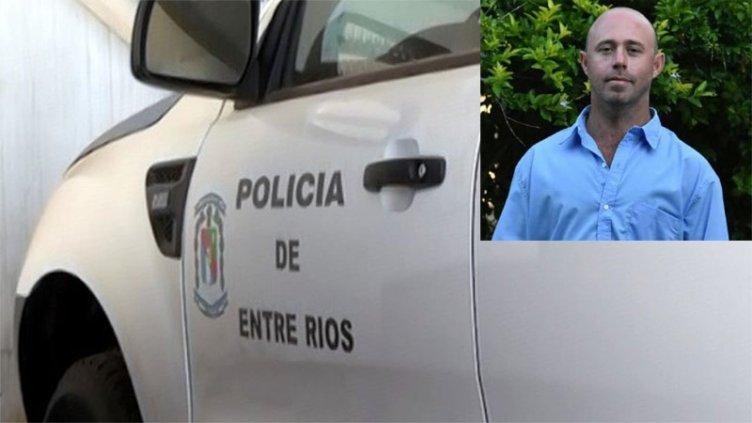 """Afirman que concejal detenido tras evadir controles policiales """"manejaba ebrio"""""""