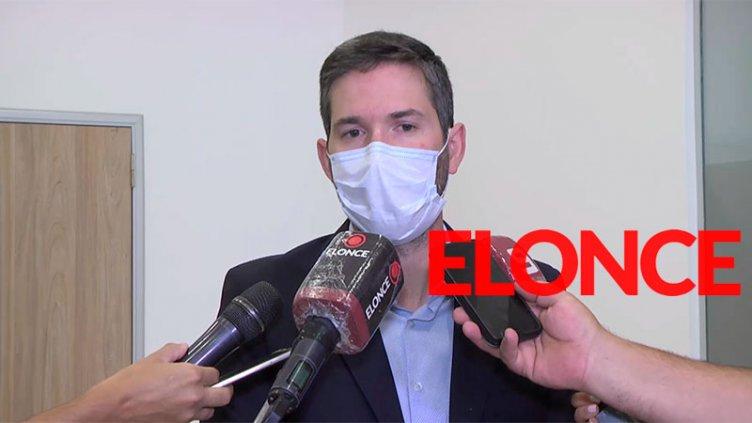 """Clases en Entre Ríos: habrá un calendario flexible y """"se priorizarán contenidos"""