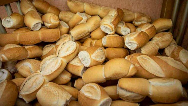 Destacan trabajo con cadenas de trigo para que el pan tenga un