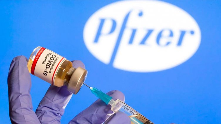 Vacuna de Pfizer: se contagiaron 12 mil personas en Israel tras la primera dosis