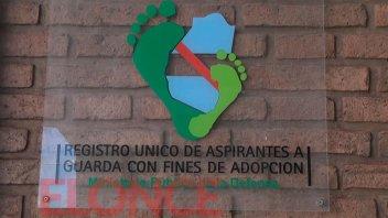 Se abre la inscripción para adopción en el Ruaer: será hasta el 14 de mayo