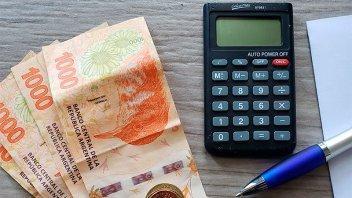 Cambios en Ganancias: los puntos principales tras ser reglamentados por AFIP