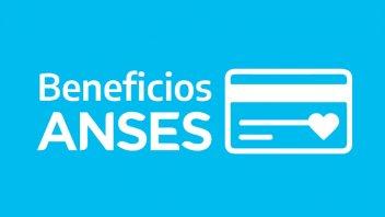 Beneficios Anses brinda descuentos del 10% en comercios de todo el país