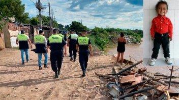 Conmoción en Tucumán: autopsia determinó que Brian murió por ahogamiento