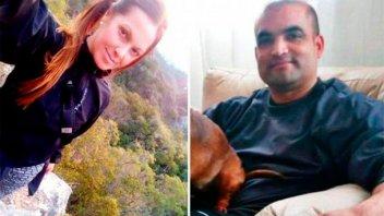 Lo que lo hizo quebrar al piloto entrerriano para confesar el crimen en Córdoba