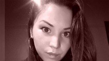 Brutal femicidio: su ex pareja la persiguió por la calle y la asesinó