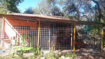 Vecinos denunciaron 38 robos en un barrio de Concepción del Uruguay