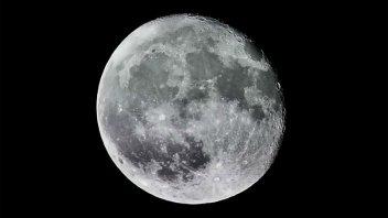 Segunda Luna de Nieve del año: cuándo se la podrá ver y cuál es su significado