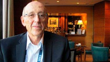 A los 86 años, murió el politólogo y ensayista José Nun