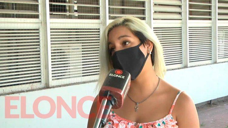 """Femicidio de Fátima: """"Tenía muchas pruebas que no fueron tomadas en cuenta"""""""
