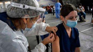 Confirmaron 92 muertes y 5.083 nuevos contagios de covid-19 en Argentina