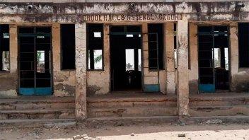Conmoción: secuestro en escuela de Nigeria, con 317 alumnas desaparecidas