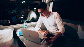 La importancia de las redes sociales en tu proyecto
