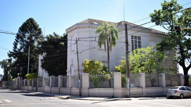 Activaron el protocolo por Covid-19 en otras dos escuelas entrerrianas
