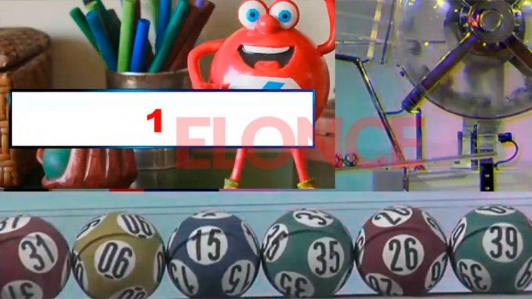 Quini 6: Un apostador tuvo Revancha y ganó más de 101 millones de pesos