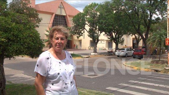 """La escuela Santa Teresita cumple 52 años: el recuerdo de la """"Señorita Pirucha"""""""