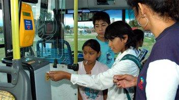 Ediles de Gualeguaychú debatirán aumentar el boleto de colectivos a 39 pesos