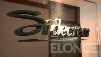 Sidecreer lanzará una promo para la compra de notebooks en 36 cuotas de $2.500