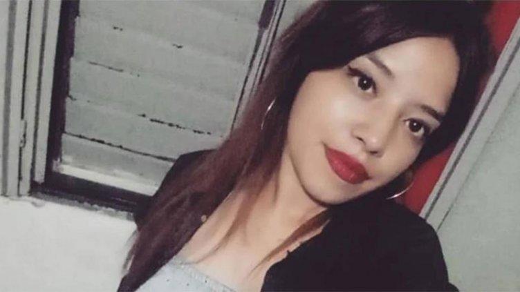 Murió joven que fue golpeada o atropellada por su novio que está detenido