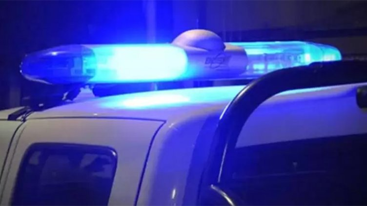 Motociclista huyó de la Policía y fue perseguido durante varios kilómetros