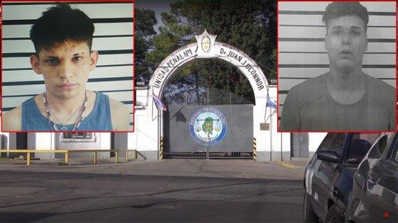 Continúan los operativos y rastrillajes para localizar a presos fugados