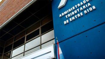 Plan de regularización de ATER: ya adhirieron unos 12.000 contribuyentes