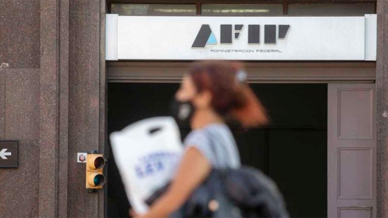 Empresario obtuvo cautelar para no pagar el impuesto a grandes fortunas
