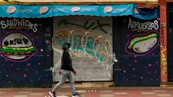Chile quiere incorporar Sputnik V contra Covid-19 a su portafolio de vacunas