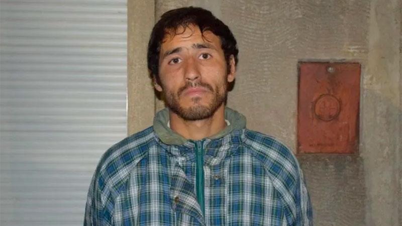 Iván Pérez murió en barrio Molinari de Gualeguaychú