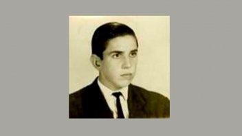 Identificaron a entrerriano desaparecido en Rosario durante la última dictadura