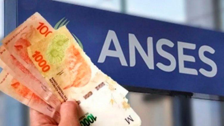 Bono de $15.000 para AUH y asignaciones: Anses confirmó el comienzo del pago