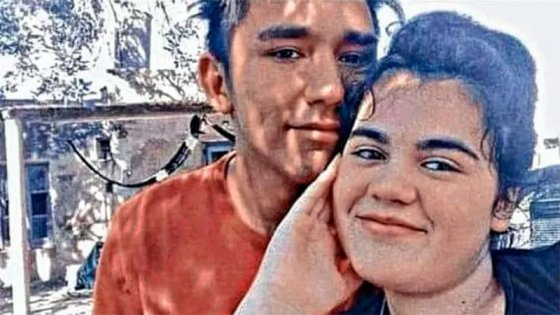 Muerte y misterio: hallaron el cuerpo del joven donde estaba el de su novia