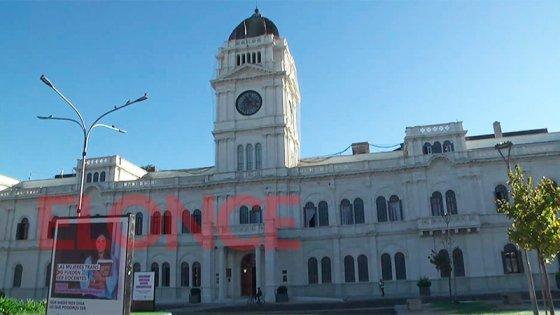 Anunciarán hoy nuevas restricciones que aplicarán en Entre Ríos: cuáles serían