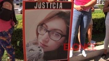 Crimen de Julieta Riera: el caso llegará a la Cámara de Casación