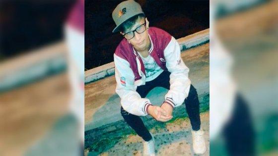 """Buscan a adolescente de 16 años: dejó un mensaje avisando que """"se quería alejar"""""""