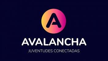 Qué es Avalancha, la propuesta dirigida a docentes y estudiantes entrerrianos