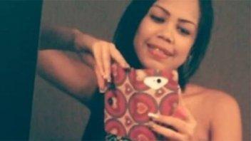 Mató a su mujer frente a su hijo de 3 años y el pequeño ayudó a hallar el cuerpo