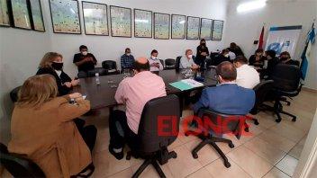 Fue homologado el acuerdo paritario docente: las posturas del CGE y los gremios