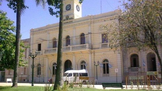 Villaguay prohibió reuniones sociales y familiares; además cierra los parques