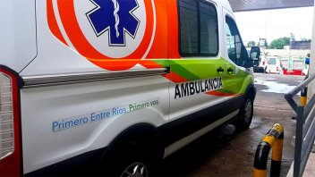 Se registraron en Entre Ríos once muertes asociadas a coronavirus